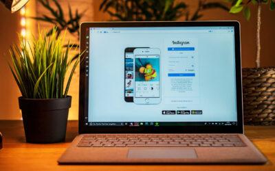 HighKey Agency Capitalizes on Online Revolution